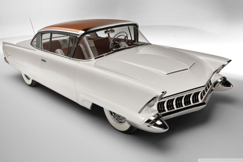 Mercury Monterey XM 800 HD Wide Wallpaper for Widescreen