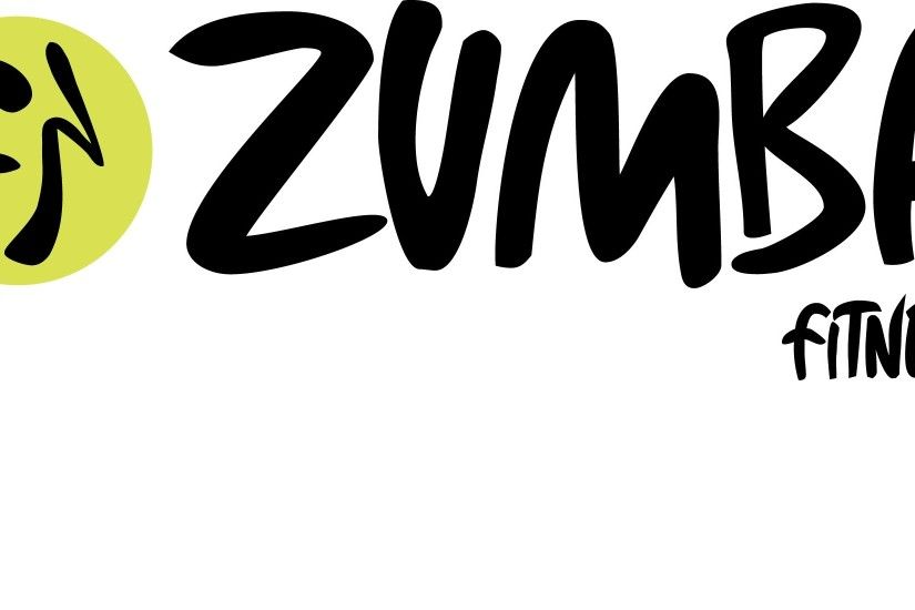 ... images - WikiClipArt Zumba Logo Gif - GIFs, Show More GIFs ...