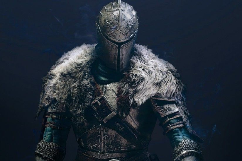 Knight HD Wallpaper | 1920x1080 | ID:41837