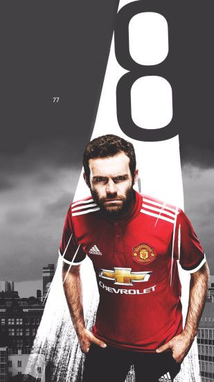 Juan Mata. Football PlayersFootball ArtManchester United ...