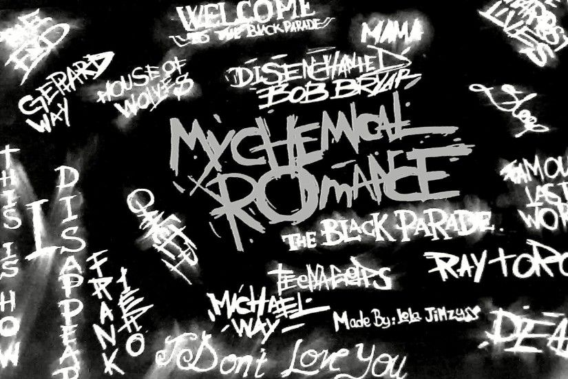 mcr-wallpaper-free-wallpapers-for-desktop