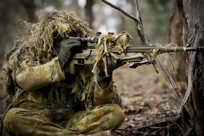 Navy Seal Sniper Wallpaper ·① WallpaperTag