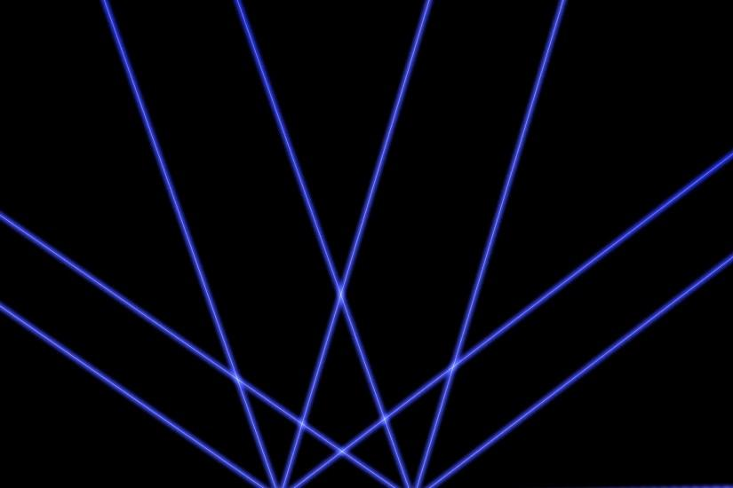 4K Laser Lights Creative Dance Party Background 3 Motion Background -  VideoBlocks