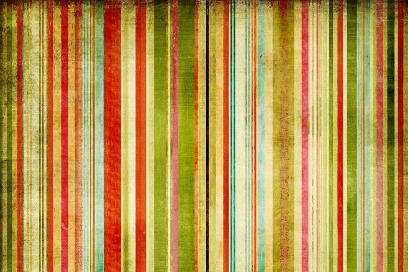 textures textures background line line the band bar strips of the strip  dirt creative flowers palette