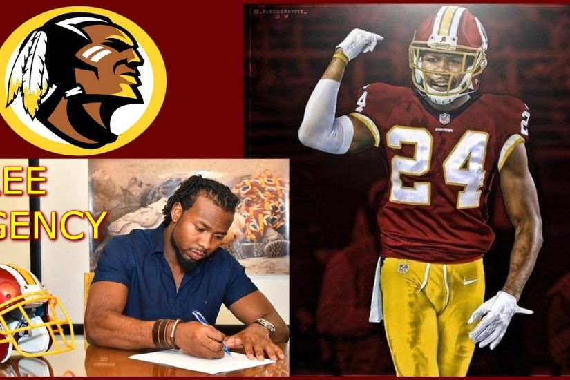 Redskins 2016 Offseason Free Agency Moves