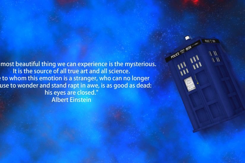 1920x1080 tardis, wallpaper, space, art, evil, policeman