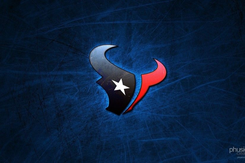 1920x1080 ... iphone 6 wallpaper; houston texans wallpaper to download by  kurt smith