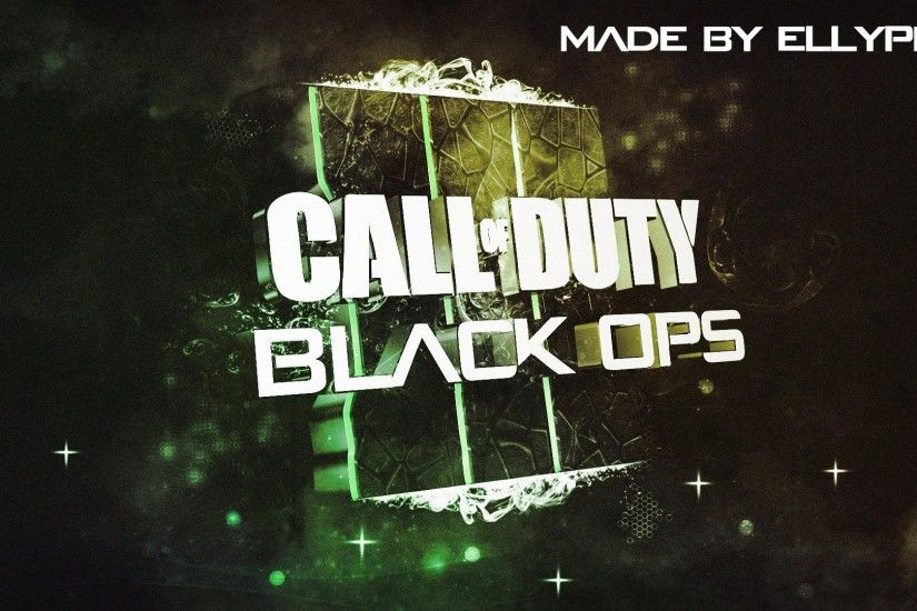 1920x1080 Call Of Duty Black Ops HD Wallpaper | Wallpapers | Pinterest | Black  ops and Hd wallpaper
