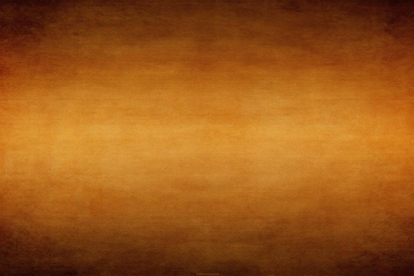 wooden background 1920x1200 for retina