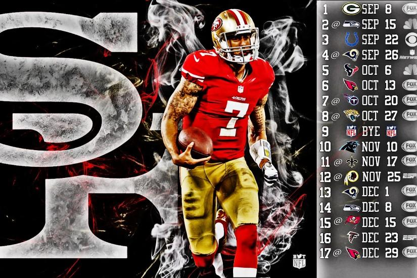 most popular 49ers wallpaper 1920x1200 windows