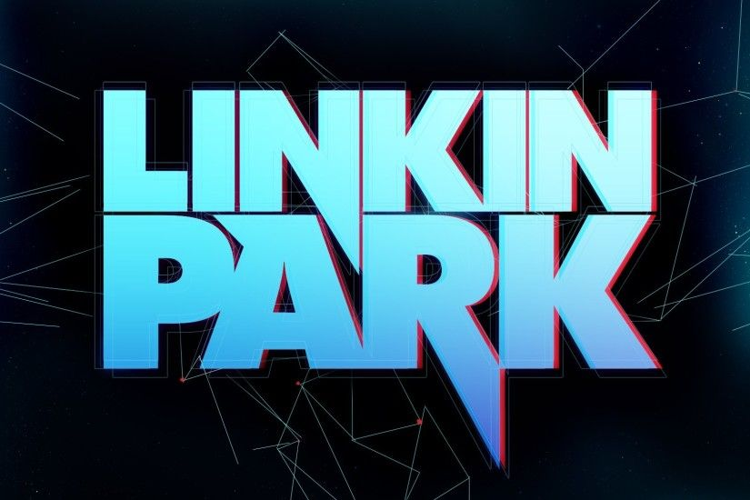 linkin park background wallpaper free, Delight Waite 2017-03-21