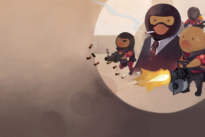 TF2-gaming-hd-wallpapers-backgrounds