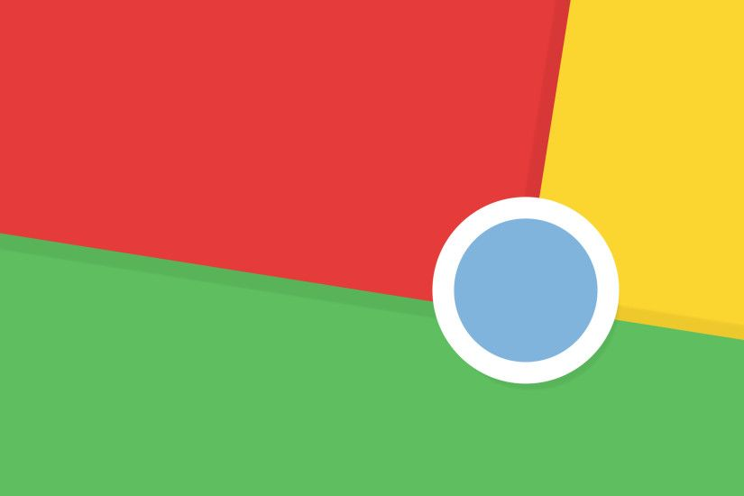 Google Chrome Live Images HD Wallpapers BsnSCB Graphics