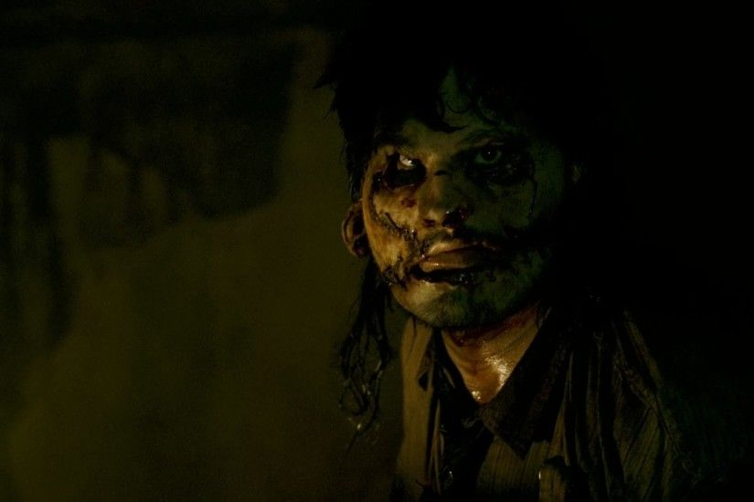 Leatherface Wallpaper Hd Wallpapertag