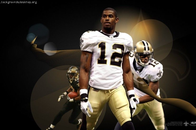 New Orleans Saints 424411