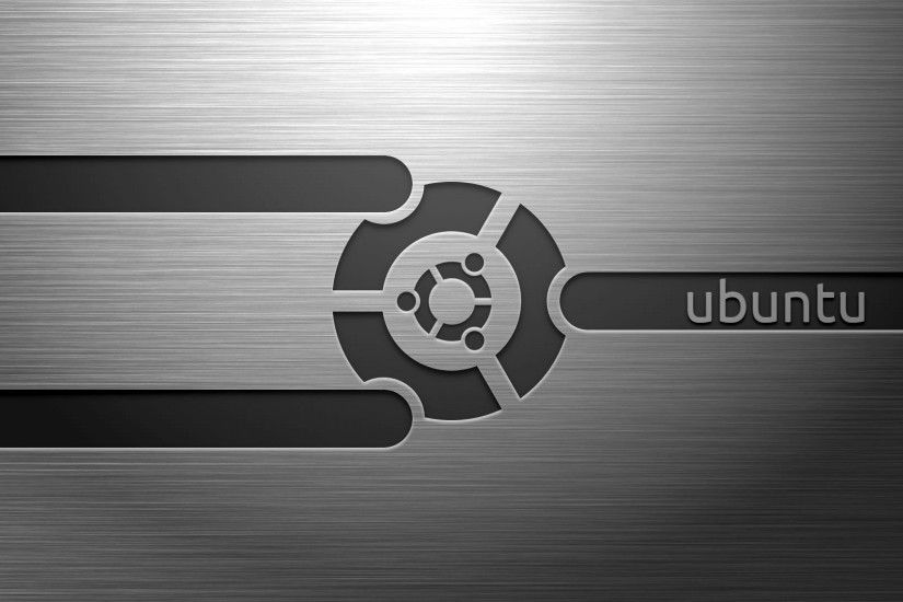 92 Ubuntu HD Wallpapers | Backgrounds - Wallpaper Abyss ...