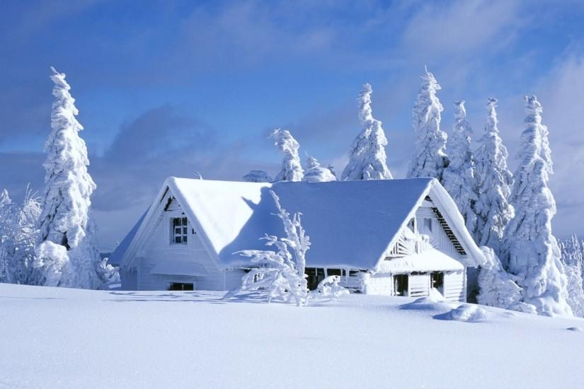 free download winter backgrounds 1920x1080 free download