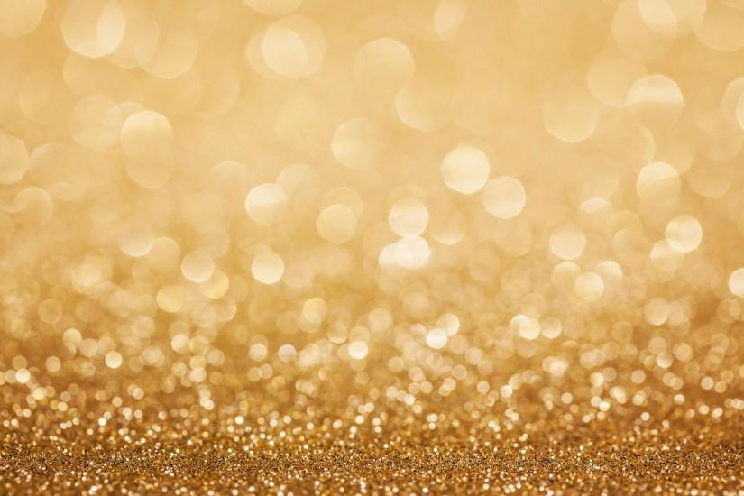 vertical glitter background 2000x1333