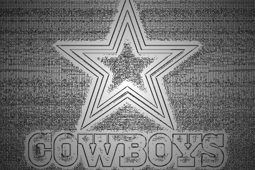 dallas cowboys wallpaper 1920x1080 retina