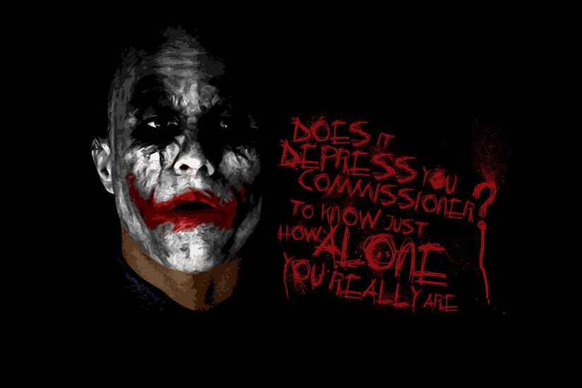 Batman Joker Background HD Wallpapers. For more cool wallpapers, visit:  www.Hdwallpapersbank.com You can download your favorite HD wallpapers here …