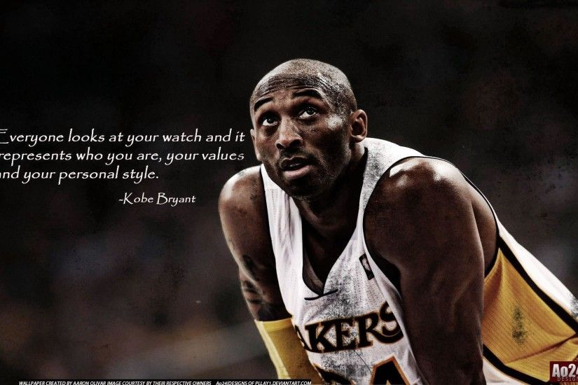 1920x1200 Kobe Bryant Wallpapers - Full HD wallpaper search