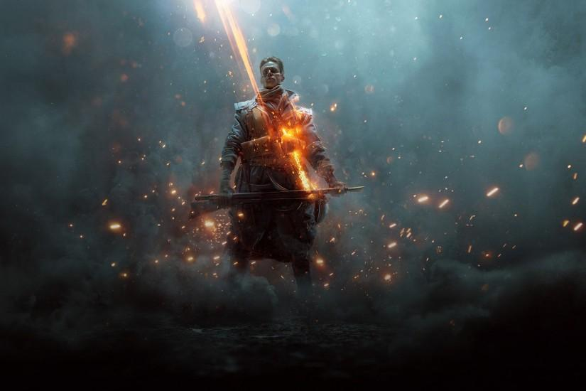 best battlefield 1 wallpaper 1920x1200 ipad