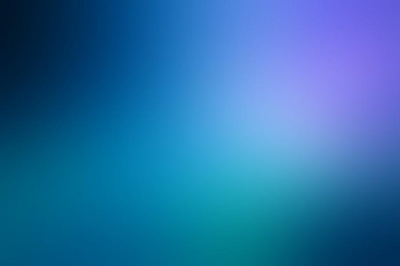 cool blur background 1920x1200 ipad