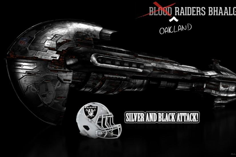 download free raiders wallpaper 1920x1080 for hd