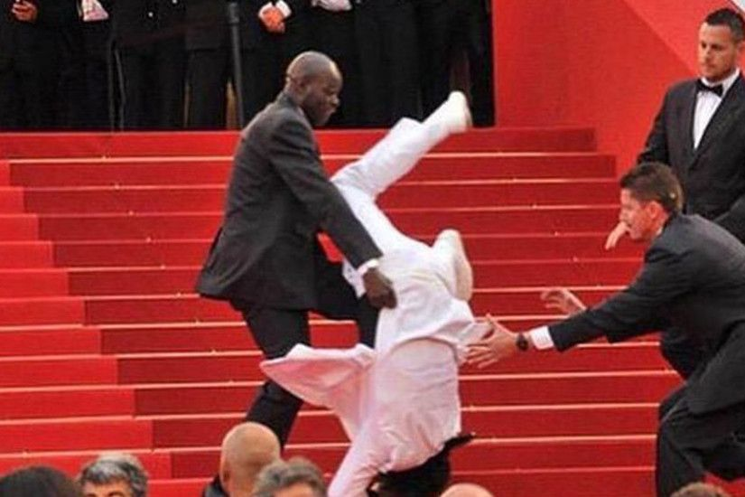 Jason Derulo responds to pictures of him falling at the Met Gala - Z90.3  San Diego