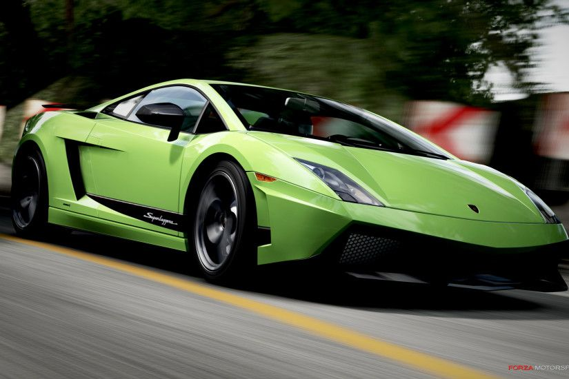 Lamborghini Cars Wallpapers Free Download Beautiful Inspiration Sports Cars  Lamborghini On Collection R7j with Sports