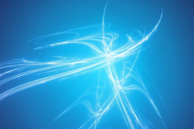 popular blue abstract background 1920x1080 for 1080p