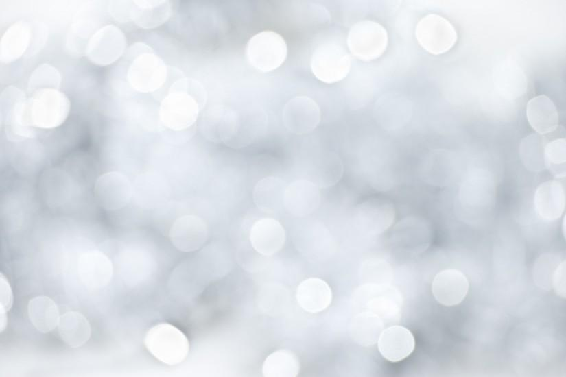 lights background 2444x1636 for hd 1080p
