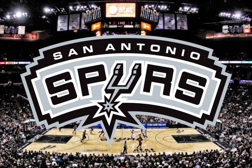 Know your NBA playoff team visual history, Spurs edition | NBA | Sporting  News