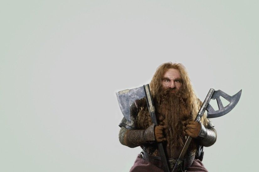 john rhys-davies john rhys-davies gimli gnome weapon bearded the lord of the