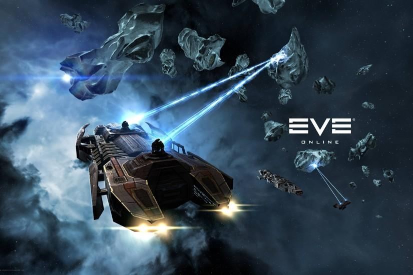 eve online wallpaper 2500x1600 for 1080p