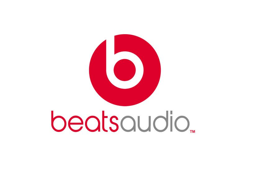 Free Beats By Dre Wallpapers, Free Beats By Dre Wallpapers Free .