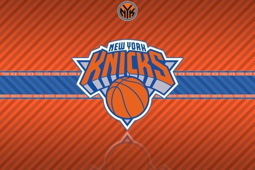 1 New York Knicks Wallpapers | New York Knicks Backgrounds