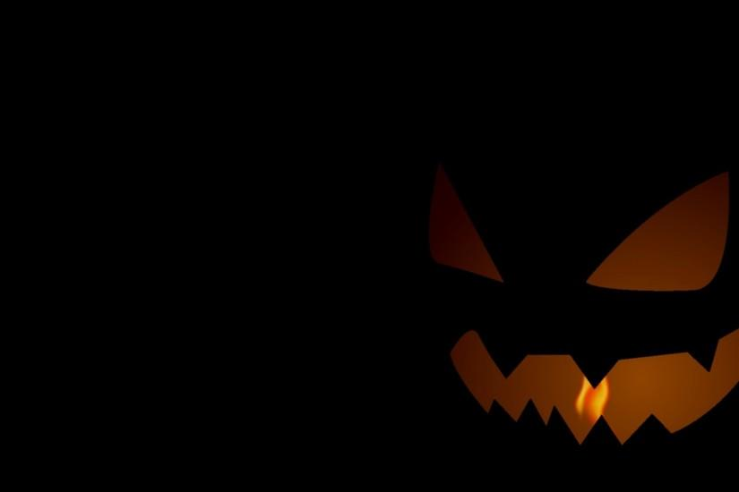 top halloween background 1920x1080
