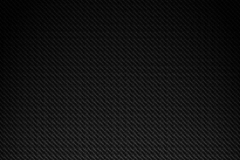 carbon fiber background 2048x2048 high resolution