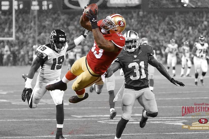 most popular 49ers wallpaper 1920x1080 download free