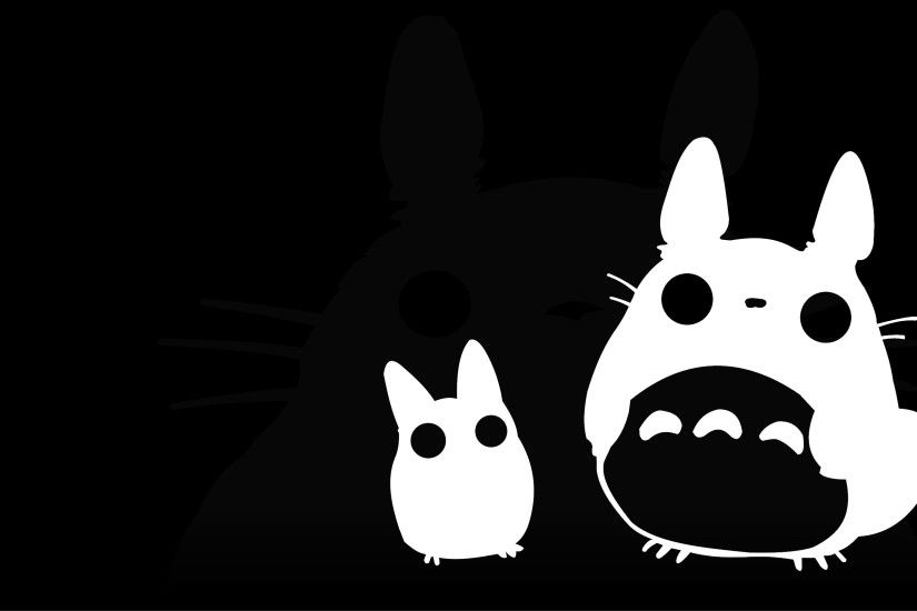 Totoro-wallpapers-HD-free-download