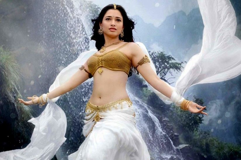 NOT Prabhas! 'Baahubali' actress Tamannaah Bhatia finds THIS other actor  fashionable | Latest News & Updates at Daily News & Analysis