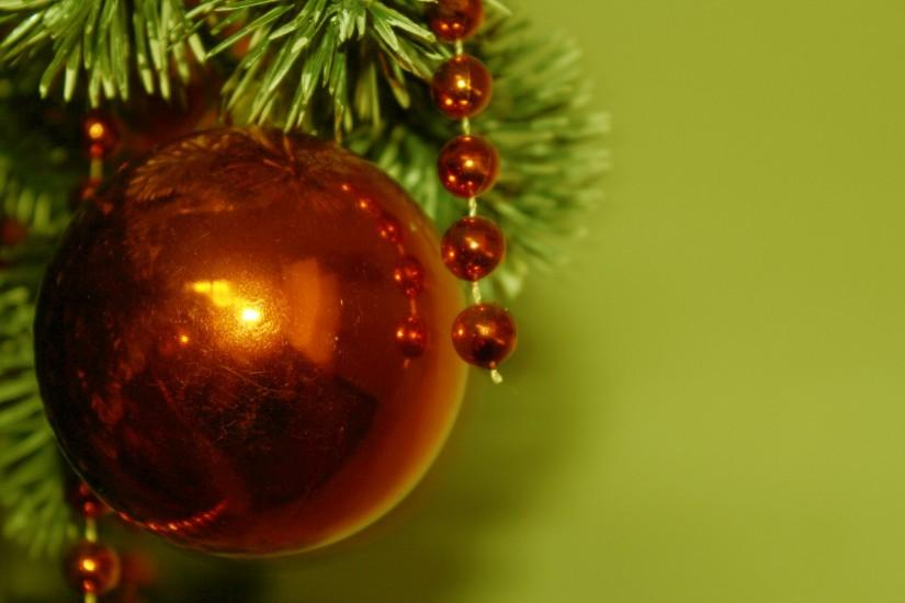 christmas background images 1920x1280 for ipad