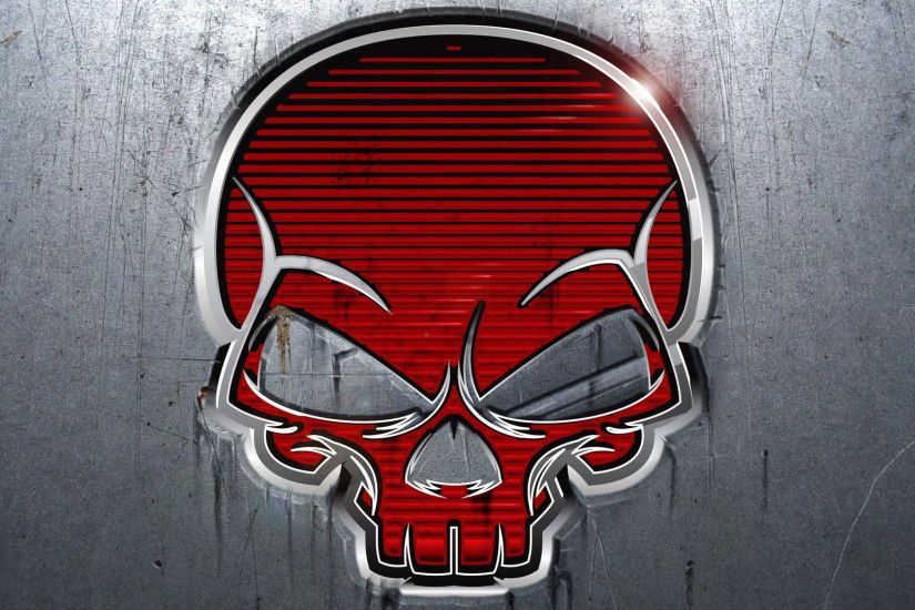 hd pics photos beautiful red 3d animated skull danger design stunning hd  quality desktop background wallpaper