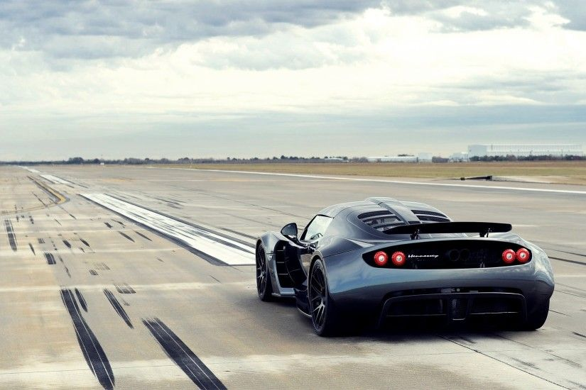HD 1080p Cars Wallpapers Free.