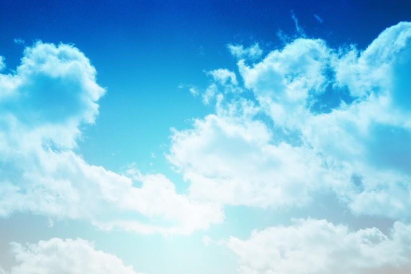 beautiful cloud wallpaper 2560x1600