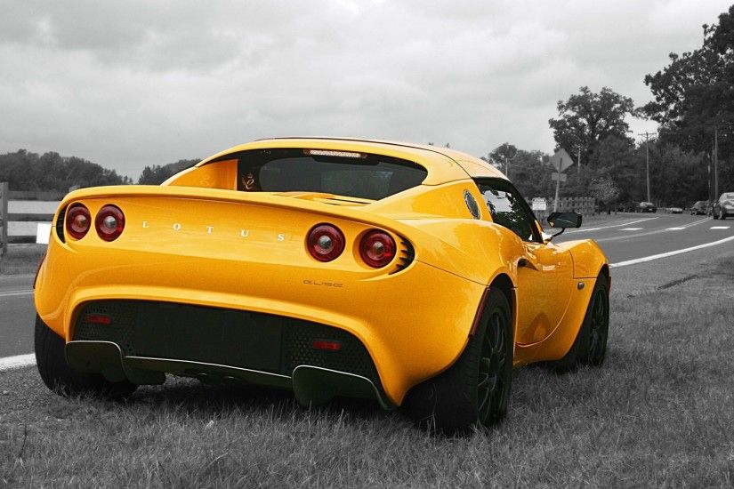 Lotus Car Wallpapers | COOL CARS | Sports Cars | #6