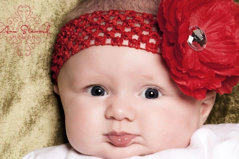 2560x1600 cute babies images free download