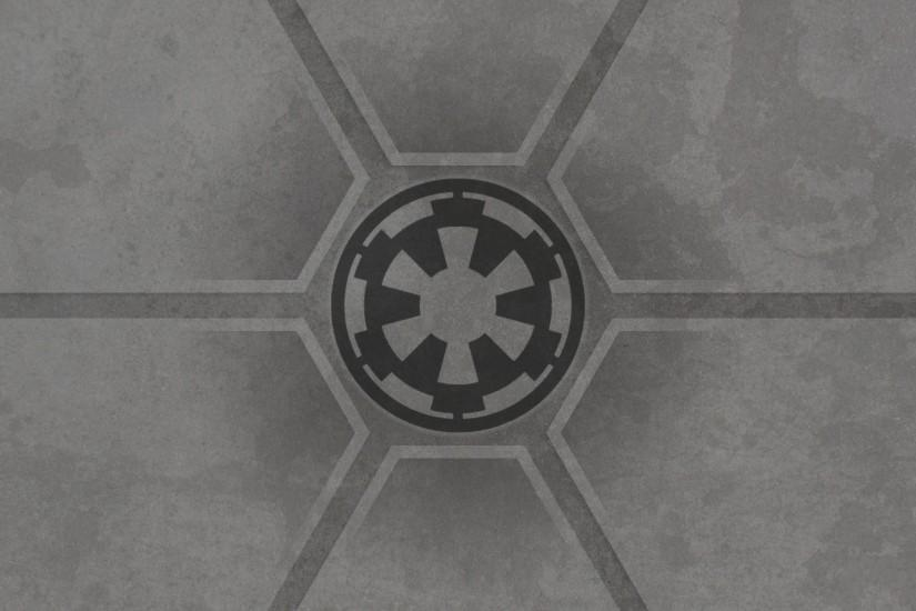 Star Wars Outer Space Spaceships Galactic Empire Wallpaper Background  1920x1080 · Star ...