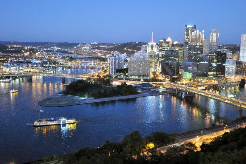 ... pittsburgh wallpaper backgrounds ...